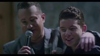 Samuel Hernández - Por si no hay Mañana En Vivo - Gracias Señor LIVE 4K