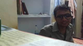 Vikash soni birpur MP