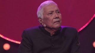 Soz O Salaam - A.R Rahman, Padmabhushan Ustad Ghulam Mustafa Khan - Coke Studio @ MTV Season 3