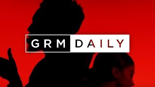 VB - Nothing More (ft. Suelily) - [Music Video] | GRM Daily