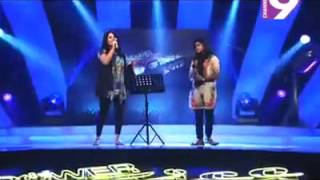 Korimona kam Sarena Song By Belly-Hasna