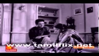 Kodi Malar 1966 - AVM Rajan, Muthuraman
