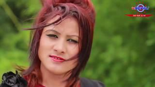 Student Episode 30 - स्टुडेन्ट भाग ३० - Nepali TV Serial