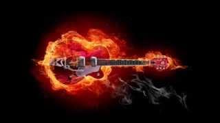 Hard Rock, Heavy Metal Mix (Metallica, Black Sabath, Iron Maiden, Green Day, Lordi, Nirvana i inni)