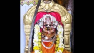 Gudalona Velisina Thalli Amma Pochamma
