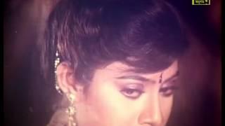 তুমি আমার মনের মানুষ (2016) md mamun