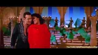 Laal Dupatta - Mujhse Shaadi Karogi (1080p HD Song).mp4
