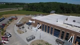 Hendricks Regional Health 6/20/17