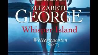 George, Whisper Island - Wetterleuchten (6 CDs)