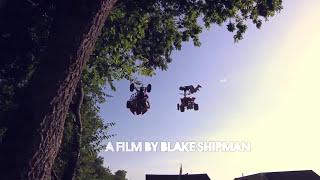 The ATV Movie Trailer