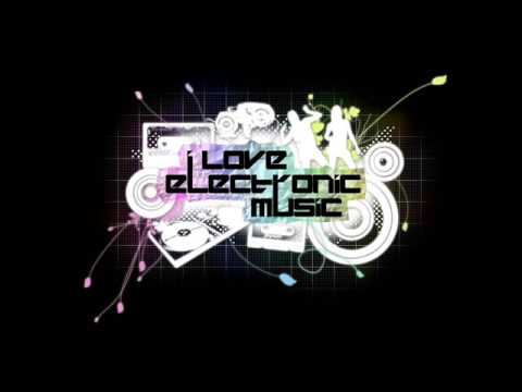 Download DJ Tommy  Electro Style 2011 free
