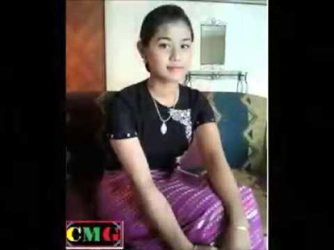 Xxx Mp4 The Girl Is Very Beautiful Of The Myanmar 3gp Sex