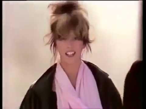 Xxx Mp4 Nena Irgendwie Irgendwo Irgendwann Original 1984 3gp Sex