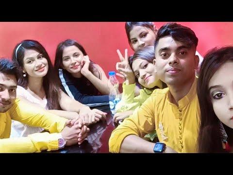 Xxx Mp4 True Friendship A Heart Touching Story Yaari Teri Yaari Ko Yeh Dosti Hum Nehi Todenge 3gp Sex