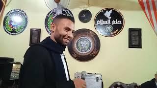 اللؤلؤ الملضوم... لنجم عرب ايدل حسين محمد