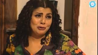 مسلسل الخوالي الحلقة 4 الرابعة  | Al Khawali HD