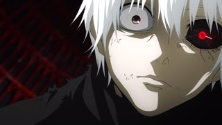 Kaneki Transforms After Gruesome Torture By Jason Explicit HD HQ