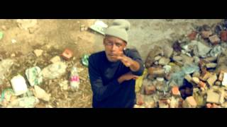 Lacostaration ft. Duncan & MfanaKaGogo - Shona Phansi (Official Music Video)