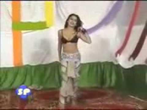 Xxx Mp4 Sitara Malik Ek Wari Tay Lag Seenay Nal Hot Mujra 3gp Sex