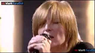 Portishead Full Concert Prive at Canal+ (plus Interview) 1 Hour 19 Minutes
