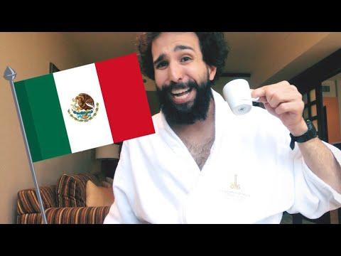 Xxx Mp4 Tô No México De Patrão VideoGravadoDeQualquerJeito 3gp Sex