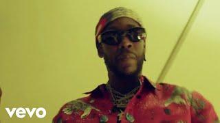 2 Chainz - 4 AM ft. Travis Scott