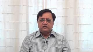 Overcome Social Phobia Using NLP Techniques by Pradeep Aggarwal