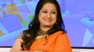 Onnum Onnum Moonu I Ep 83 - with Kalpana I Mazhavil Manorama