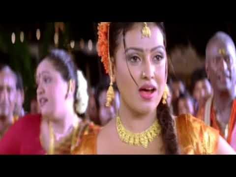 Xxx Mp4 Mannarkudi Kalakala Sivapathigaram Tamil Vdeo Song Vishal MamtaMohandas Vidyasagar 3gp Sex