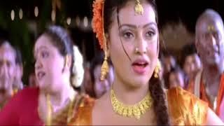Mannarkudi Kalakala   Sivapathigaram   Tamil Vdeo Song   Vishal   MamtaMohandas   Vidyasagar
