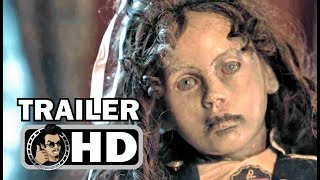 DEMENTIA 13 Official Trailer (2017) Horror Remake Movie HD