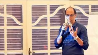 Mauro Biglino e Pietro Buffa - Castiglioncello (LI) 13/07/2016