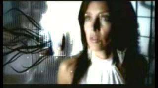 fey   Barco a Venus  ( video Remix )