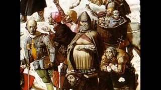 Carmina Burana 01 - Werner Tübke -  1_10..mp4