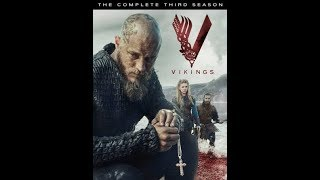 How to download vikings all season's in hd and high speed downloading