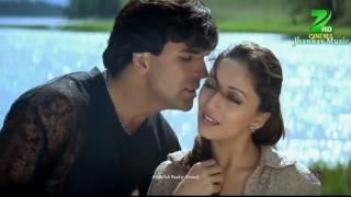 Ab Tere Dil Mein Hum Aagaye { Aarzoo -1999} Eagle Gold Jhankar | Alka Yagnik, Kumar Sanu |