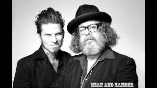 Sean And Zander
