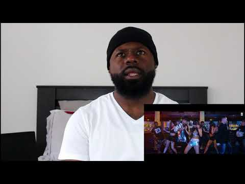 Xxx Mp4 Zack Knight X Jasmin Walia Bom Diggy Official Music Video REACTION 3gp Sex