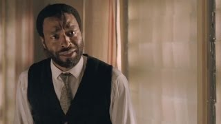 Half of a Yellow Sun Official UK Trailer (2014) Chiwetel Ejiofor Movie HD