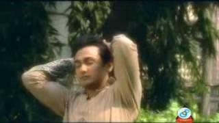 New Bangla Song Tip tip bristi_Sonu nigam