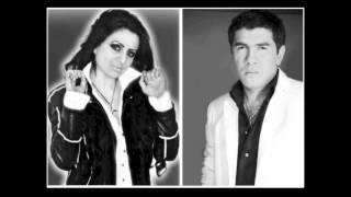 Saro Tovmasyan & Lusine Grigoryan -
