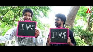 Never have I ever ft. Vennela Kishore and Rahul Ramakrishna  #ChiLaSow