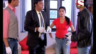 CID Kolkata Bureau (Bengali) : Maron Phhand - Episode 8