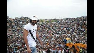 Every Prabhas Fan  || Must watch This video ||