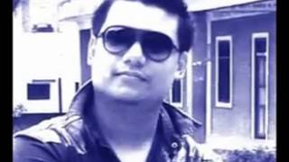 Orali Jhari Rock Version - Ushan Man Shrestha