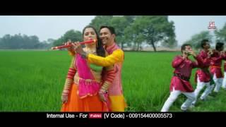 """MP4 1080p Piyari Pahin Ke Ho   Ram Lakhan   Dinesh Lal Yadav""""Nirahua"""", Aamrapali Dubey   YouTube"""