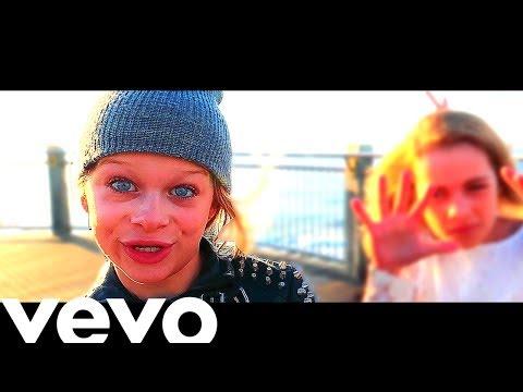 Xxx Mp4 NORRIS NUTS We The LEGENDS OFFICIAL MUSIC VIDEO 3gp Sex