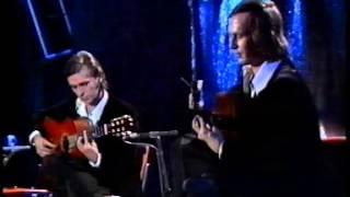 Paco De Lucia   Montreux 1978