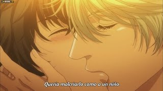 Super Lovers 2 Capitulo 9 Sub Español