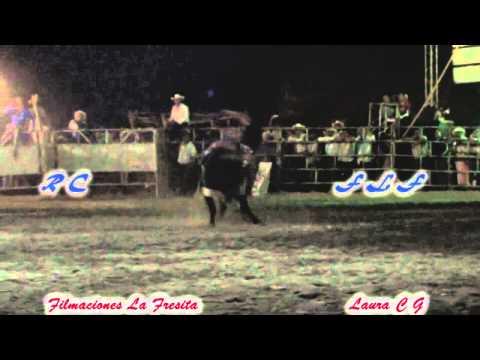 Feria De La Candelaria 3 Dias De Jaripeo Chiautla De Tapia Puebla Atencingo